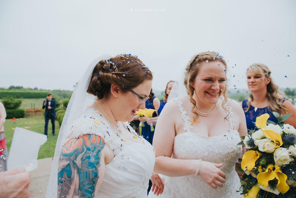 Old_Hall_Ely_Wedding_Esther_Wild_Photographer_IMG_1239.jpg
