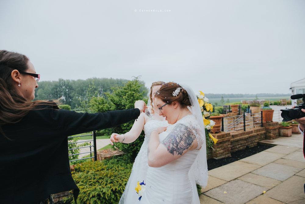 Old_Hall_Ely_Wedding_Esther_Wild_Photographer_IMG_1272.jpg