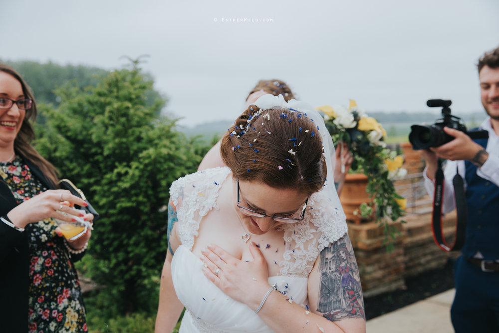 Old_Hall_Ely_Wedding_Esther_Wild_Photographer_IMG_1280.jpg