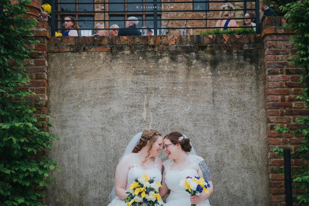 Old_Hall_Ely_Wedding_Esther_Wild_Photographer_IMG_1320.jpg