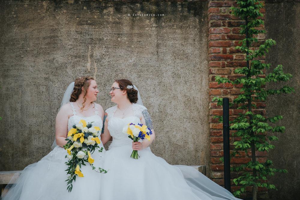 Old_Hall_Ely_Wedding_Esther_Wild_Photographer_IMG_1322.jpg