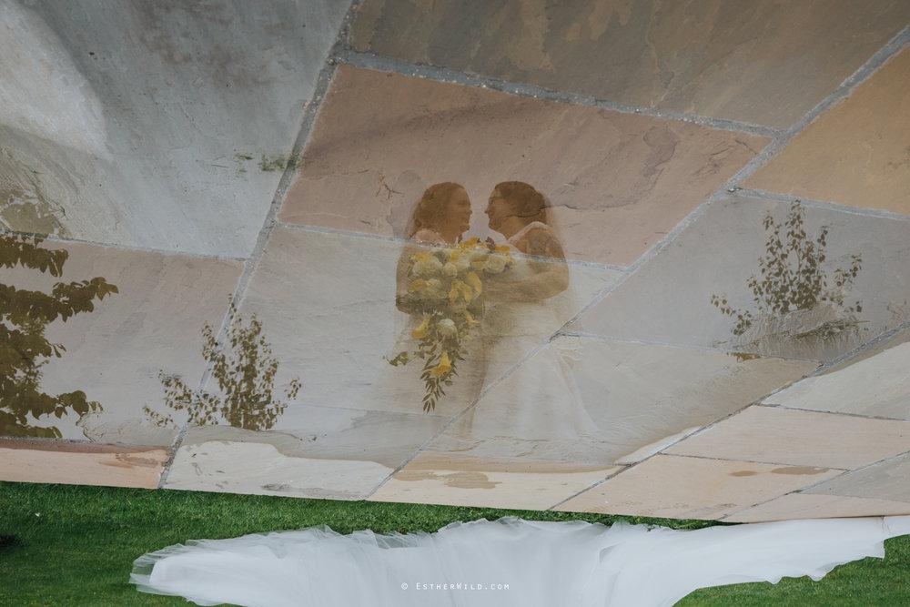 Old_Hall_Ely_Wedding_Esther_Wild_Photographer_IMG_1413.jpg