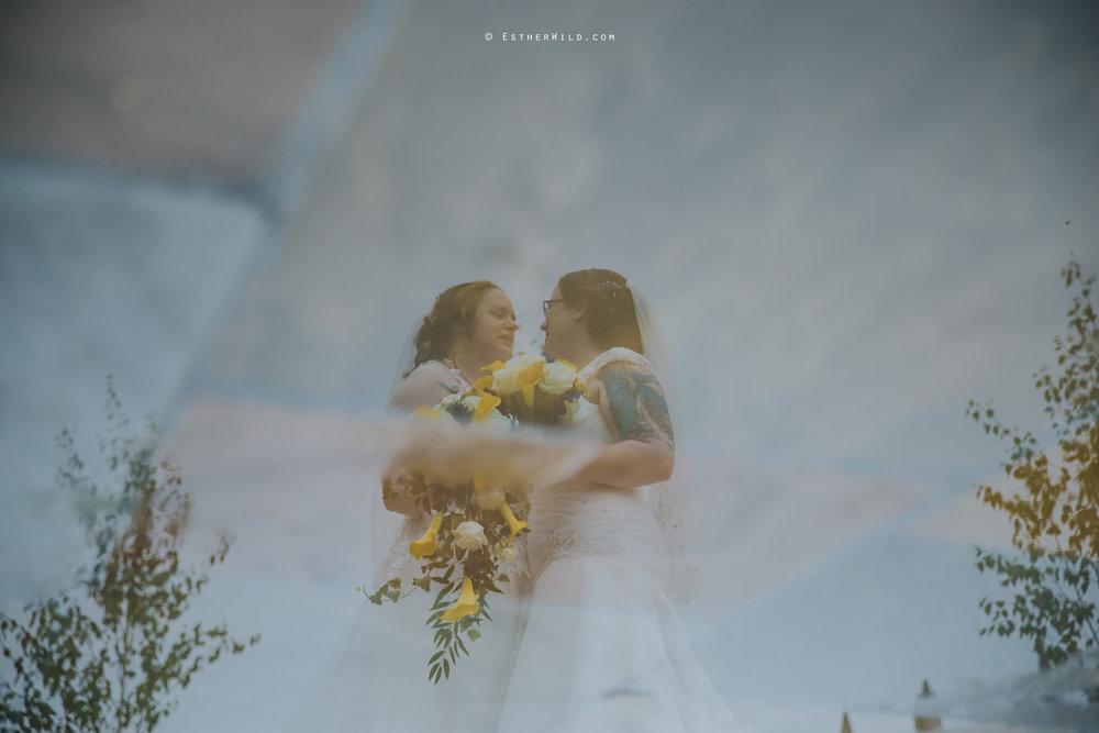Old_Hall_Ely_Wedding_Esther_Wild_Photographer_IMG_1424.jpg
