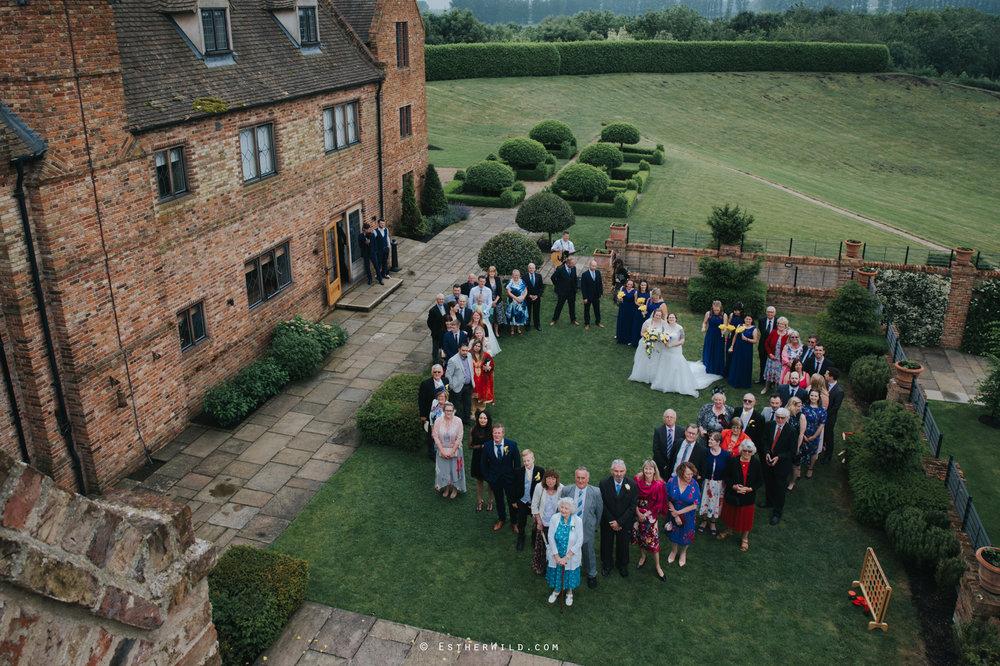 Old_Hall_Ely_Wedding_Esther_Wild_Photographer_IMG_1548.jpg