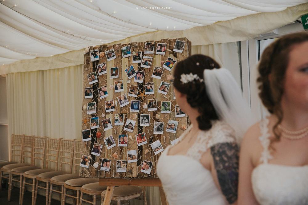 Old_Hall_Ely_Wedding_Esther_Wild_Photographer_IMG_1575.jpg