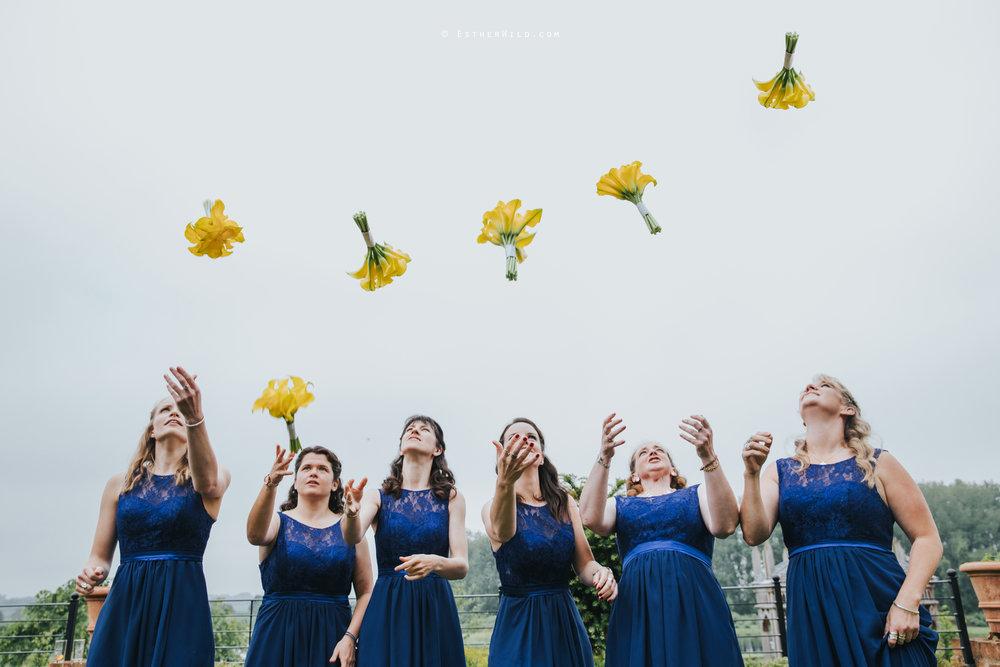 Old_Hall_Ely_Wedding_Esther_Wild_Photographer_IMG_1608.jpg