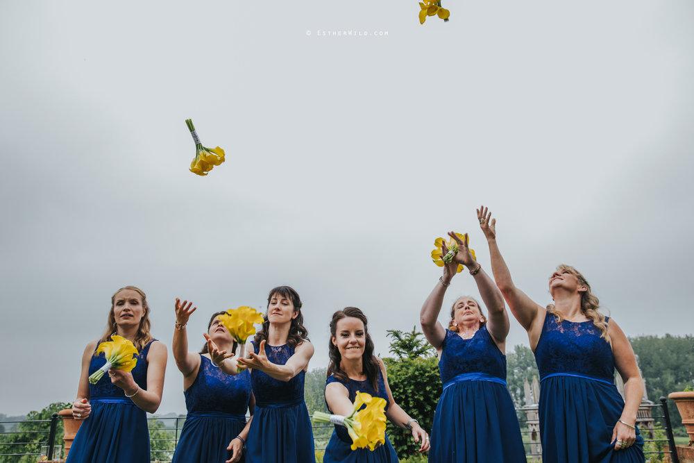 Old_Hall_Ely_Wedding_Esther_Wild_Photographer_IMG_1610.jpg