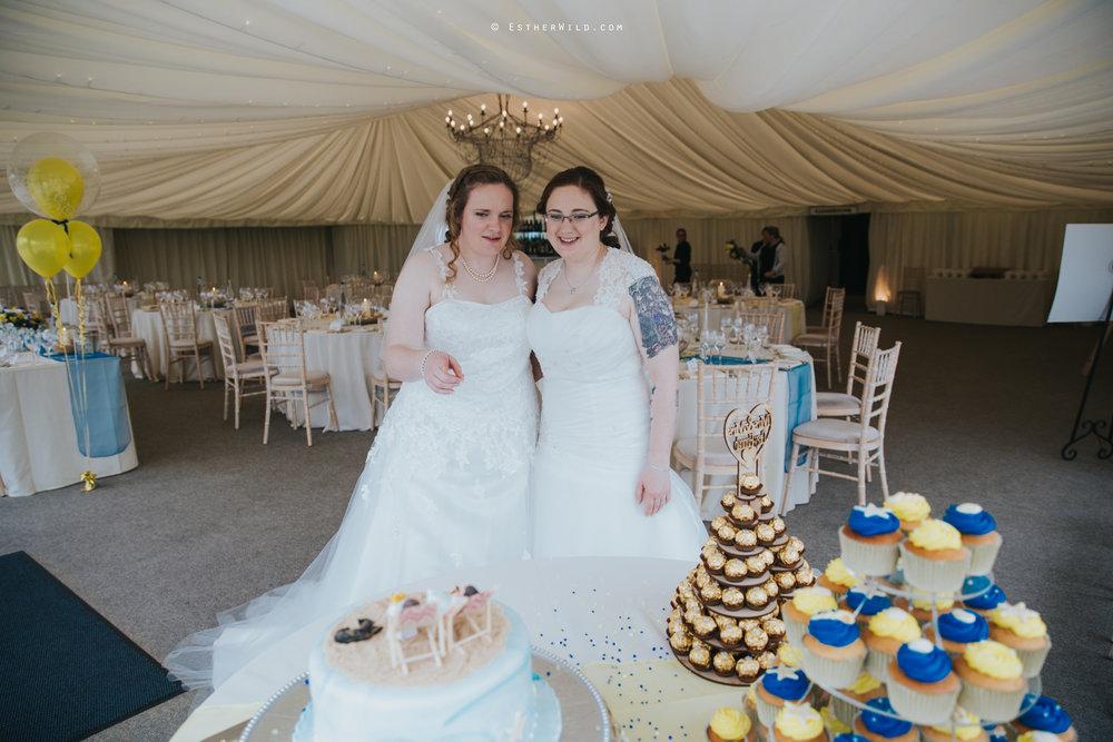 Old_Hall_Ely_Wedding_Esther_Wild_Photographer_IMG_1579.jpg
