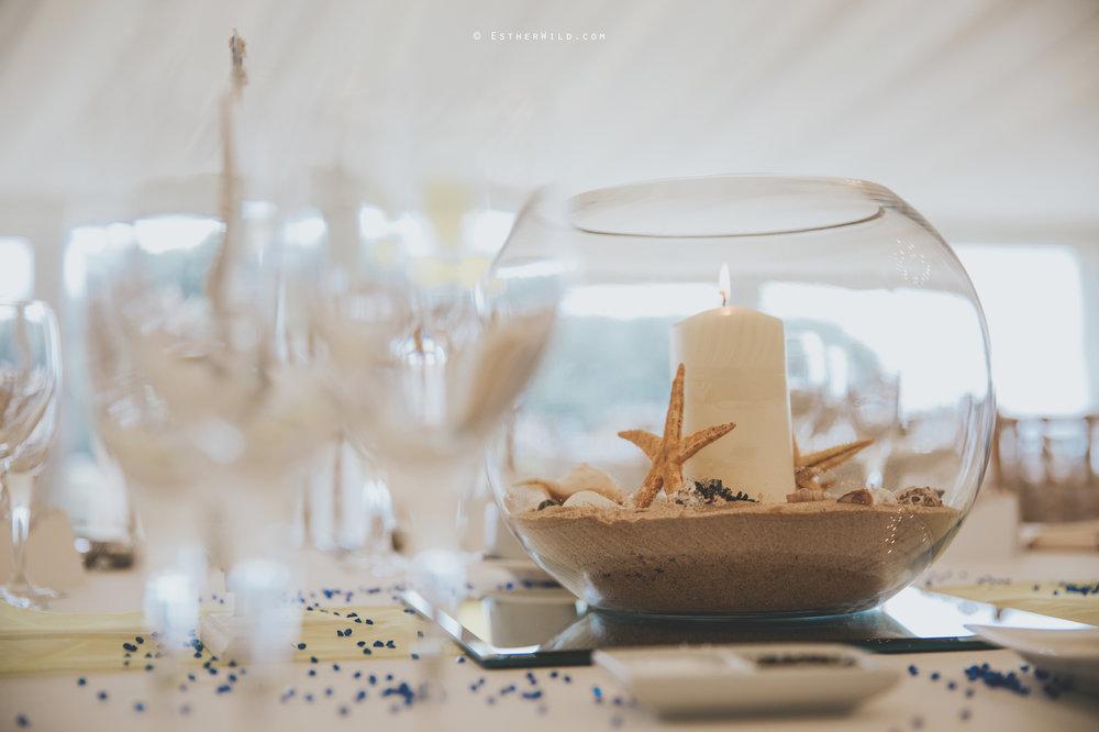Old_Hall_Ely_Wedding_Esther_Wild_Photographer_IMG_1637.jpg