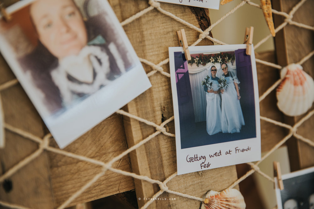 Old_Hall_Ely_Wedding_Esther_Wild_Photographer_IMG_1620.jpg