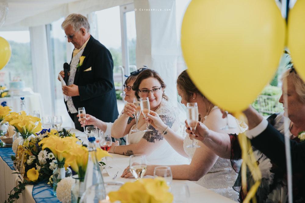 Old_Hall_Ely_Wedding_Esther_Wild_Photographer_IMG_1783.jpg