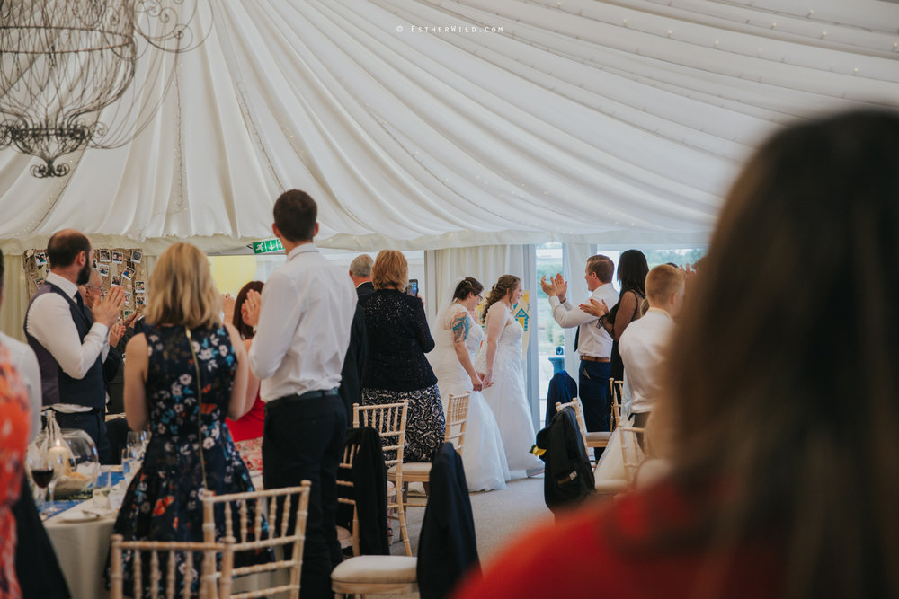 Old_Hall_Ely_Wedding_Esther_Wild_Photographer_IMG_1667.jpg