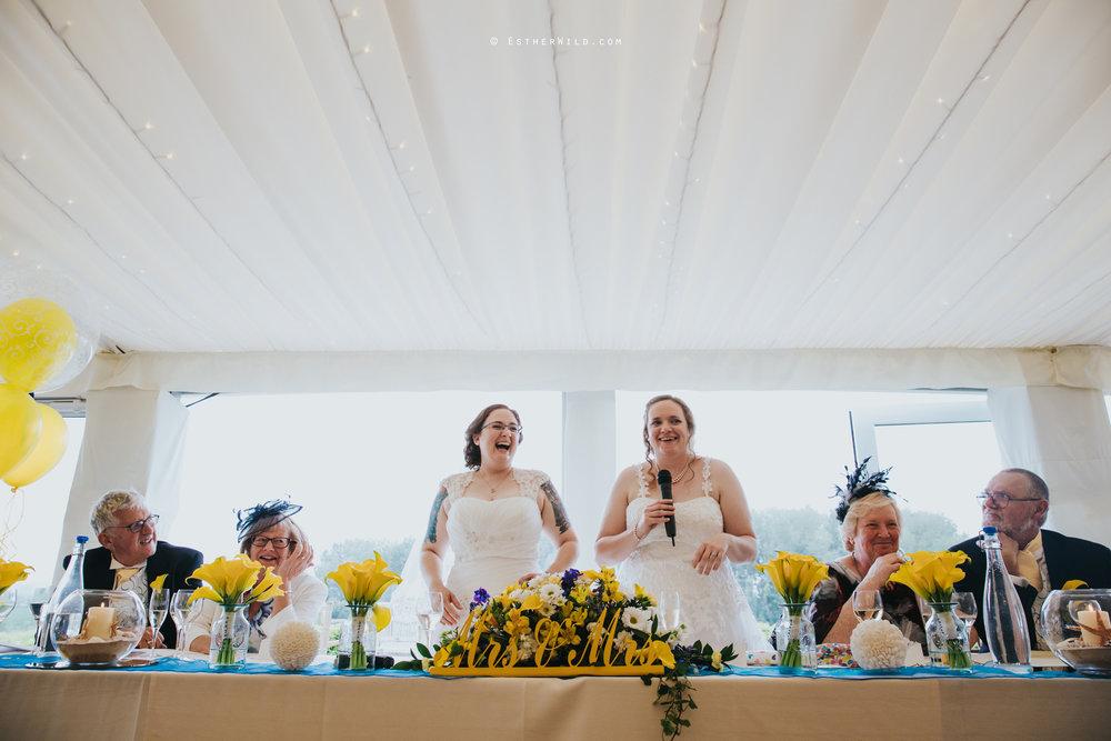 Old_Hall_Ely_Wedding_Esther_Wild_Photographer_IMG_2153.jpg