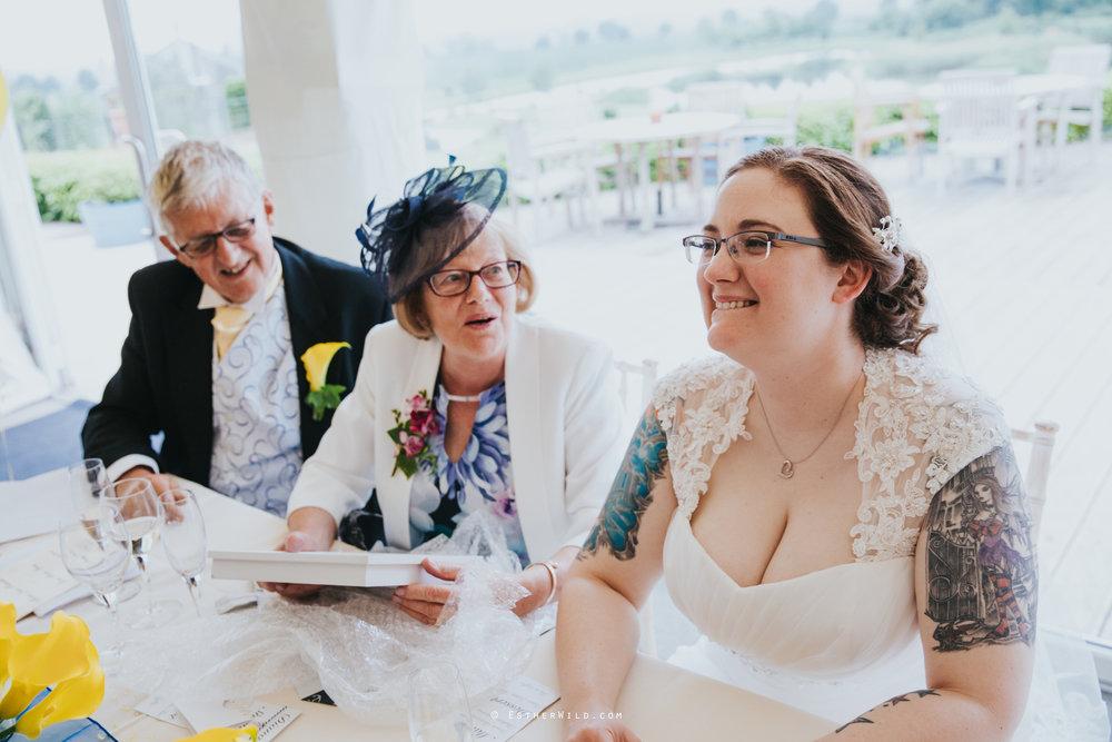 Old_Hall_Ely_Wedding_Esther_Wild_Photographer_IMG_2282.jpg