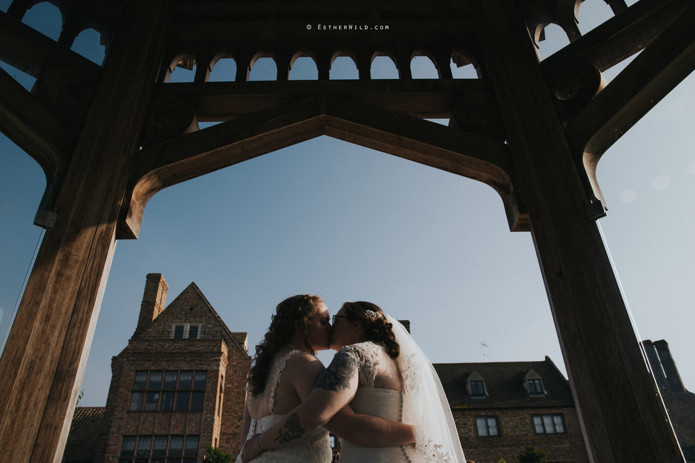 Old_Hall_Ely_Wedding_Esther_Wild_Photographer_IMG_2579.jpg