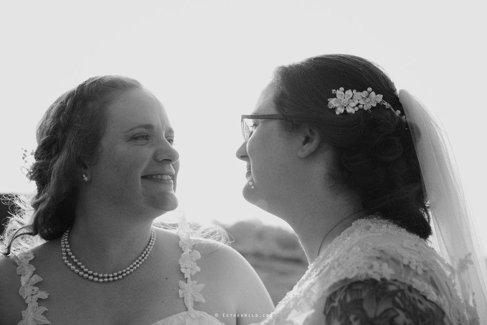 Old_Hall_Ely_Wedding_Esther_Wild_Photographer_IMG_2668-1.jpg