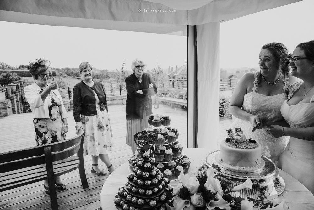 Old_Hall_Ely_Wedding_Esther_Wild_Photographer_IMG_2830-2.jpg
