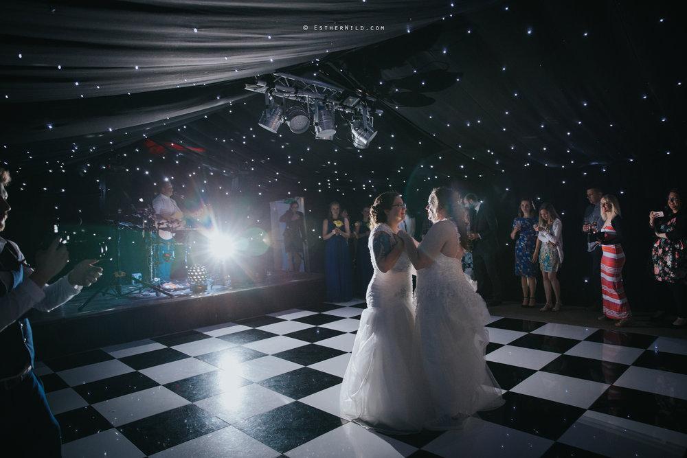Old_Hall_Ely_Wedding_Esther_Wild_Photographer_IMG_2883.jpg