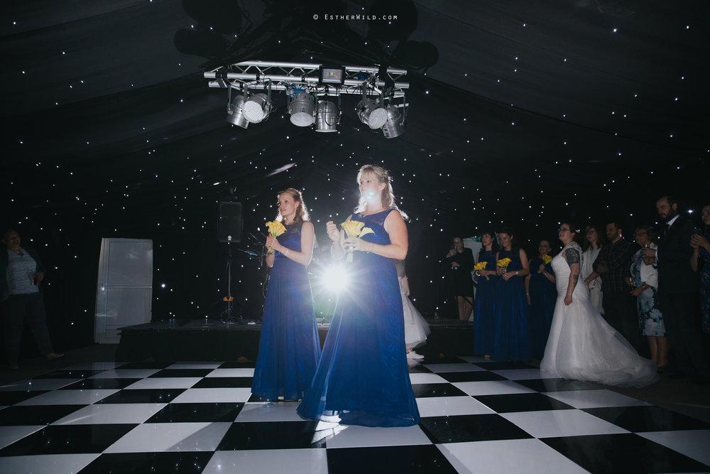 Old_Hall_Ely_Wedding_Esther_Wild_Photographer_IMG_2928.jpg