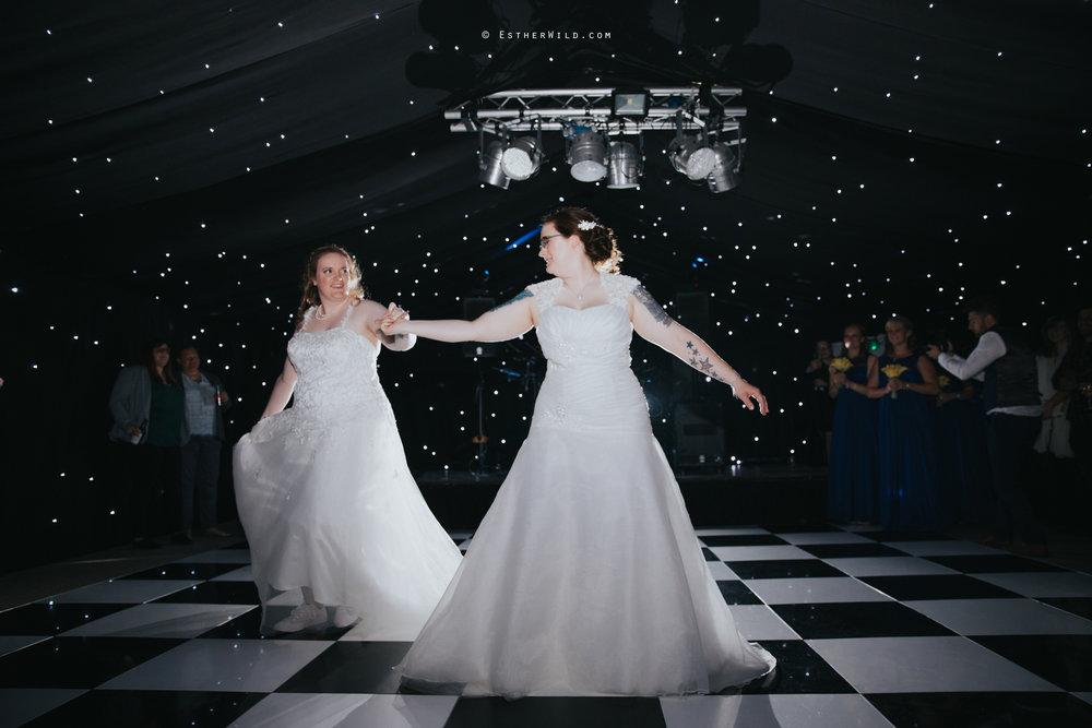 Old_Hall_Ely_Wedding_Esther_Wild_Photographer_IMG_2923.jpg