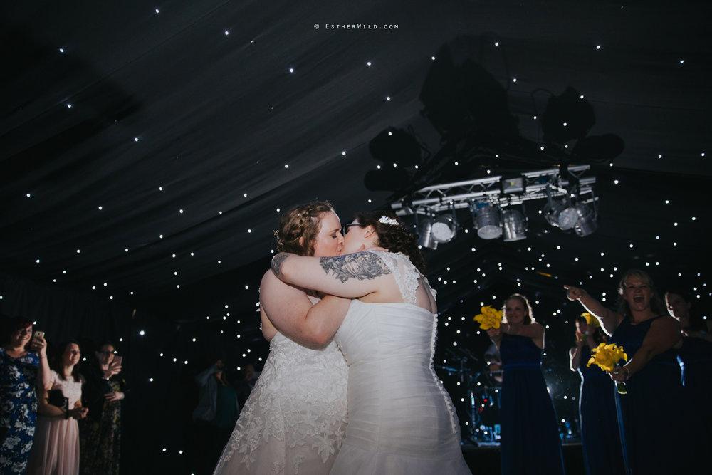 Old_Hall_Ely_Wedding_Esther_Wild_Photographer_IMG_2949.jpg