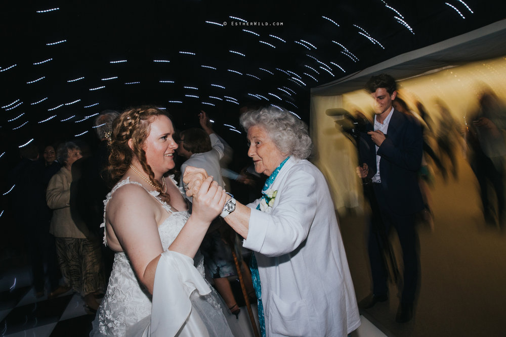 Old_Hall_Ely_Wedding_Esther_Wild_Photographer_IMG_2992.jpg