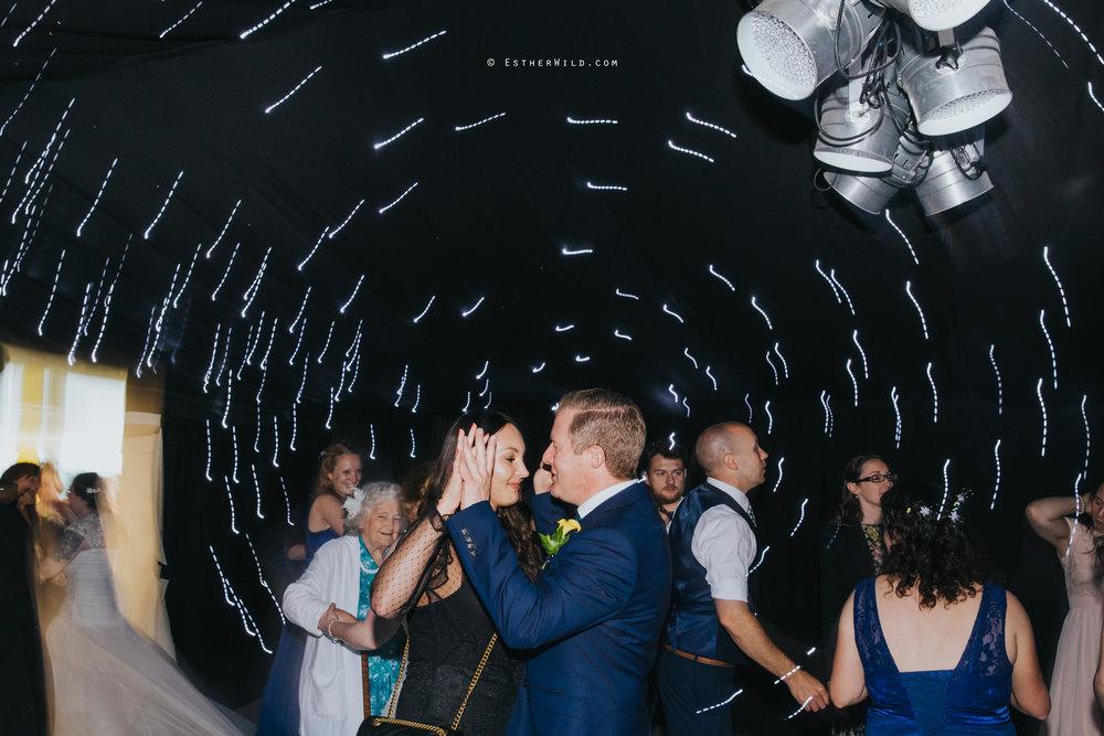 Old_Hall_Ely_Wedding_Esther_Wild_Photographer_IMG_3001.jpg