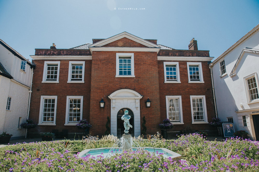 Assembly_House_Norwich_Norfolk_Esther_Wild_Photographer_IMG_0268.jpg
