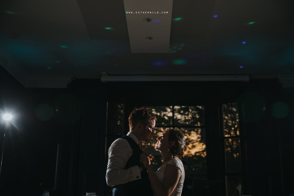 The_Georgian_Townhouse_Wedding_Norwich_Esther_Wild_Photographer_3R8A2953.jpg