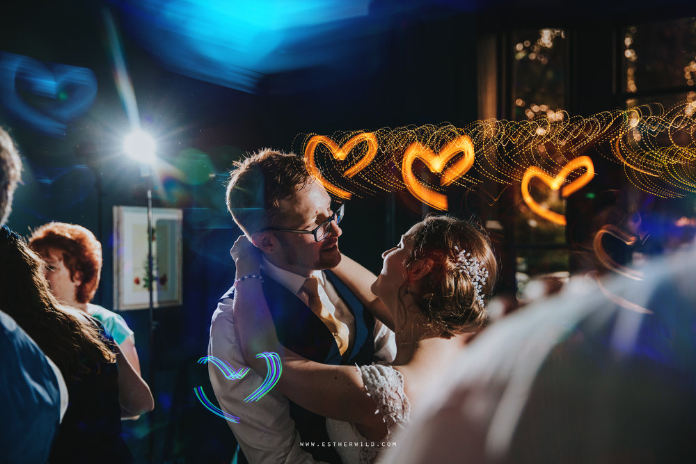The_Georgian_Townhouse_Wedding_Norwich_Esther_Wild_Photographer_3R8A3031.jpg