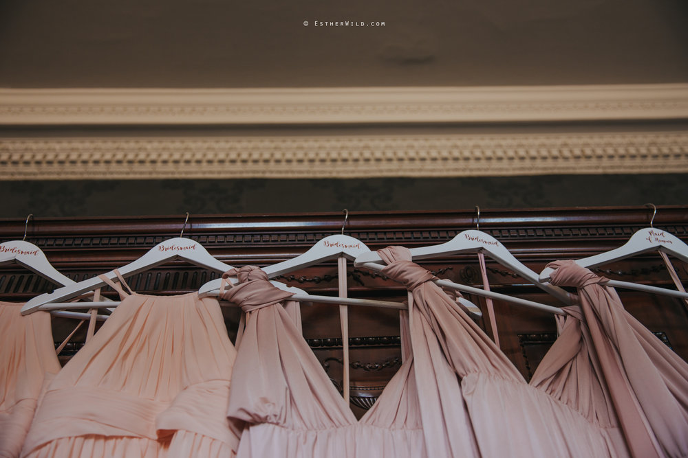 Kimberley_Hall_Wedding_Norfolk_Photography_Esther_Wild_