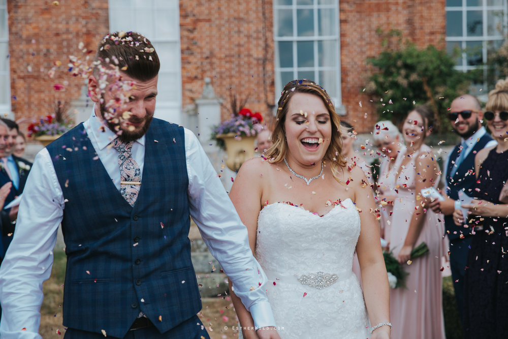 Kimberley_Hall_Wedding_Norfolk_Photography_Esther_Wild_IMG_1289.jpg