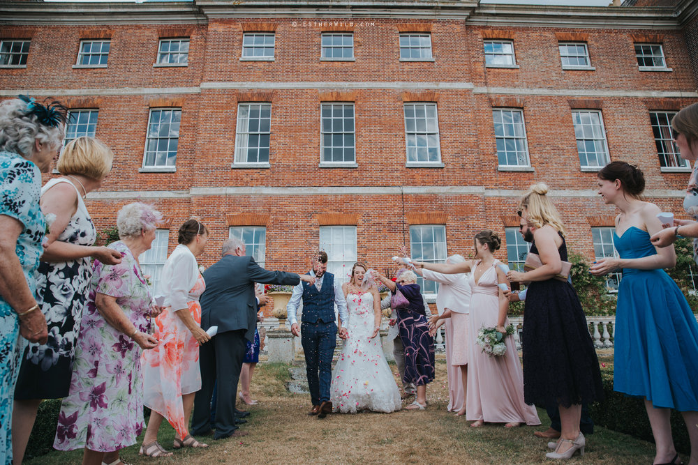 Kimberley_Hall_Wedding_Norfolk_Photography_Esther_Wild_IMG_1276.jpg