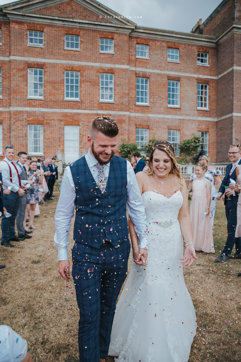 Kimberley_Hall_Wedding_Norfolk_Photography_Esther_Wild_IMG_1304.jpg
