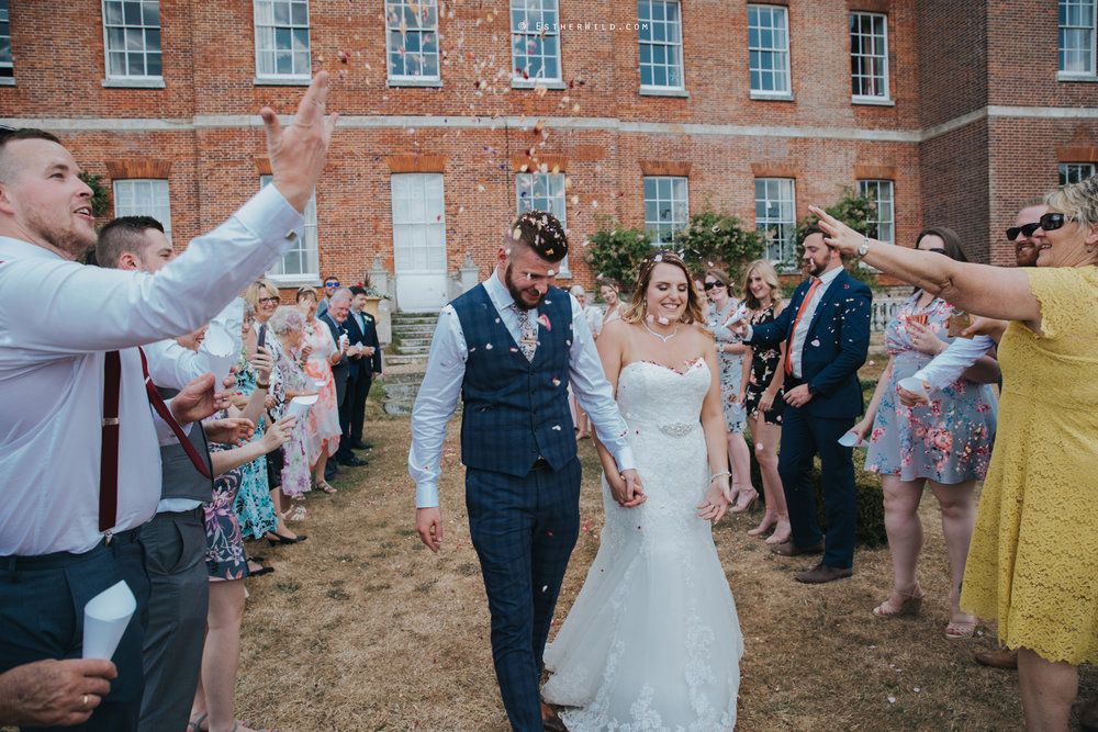 Kimberley_Hall_Wedding_Norfolk_Photography_Esther_Wild_IMG_1294.jpg