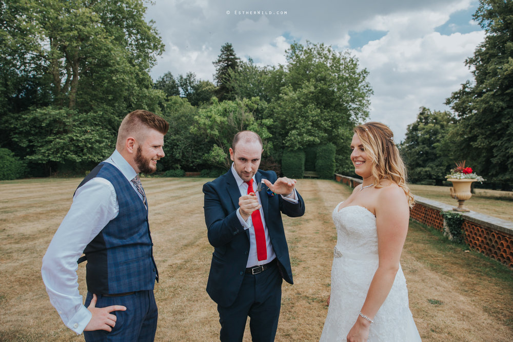 Kimberley_Hall_Wedding_Norfolk_Photography_Esther_Wild_IMG_1376.jpg