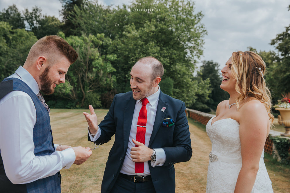 Kimberley_Hall_Wedding_Norfolk_Photography_Esther_Wild_IMG_1414.jpg