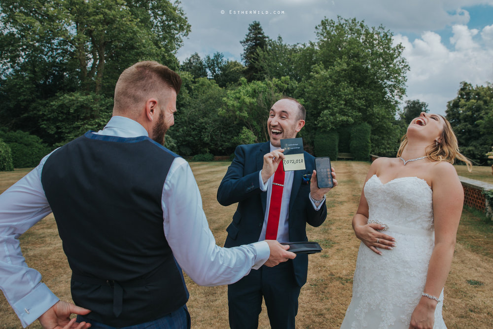 Kimberley_Hall_Wedding_Norfolk_Photography_Esther_Wild_IMG_1493.jpg