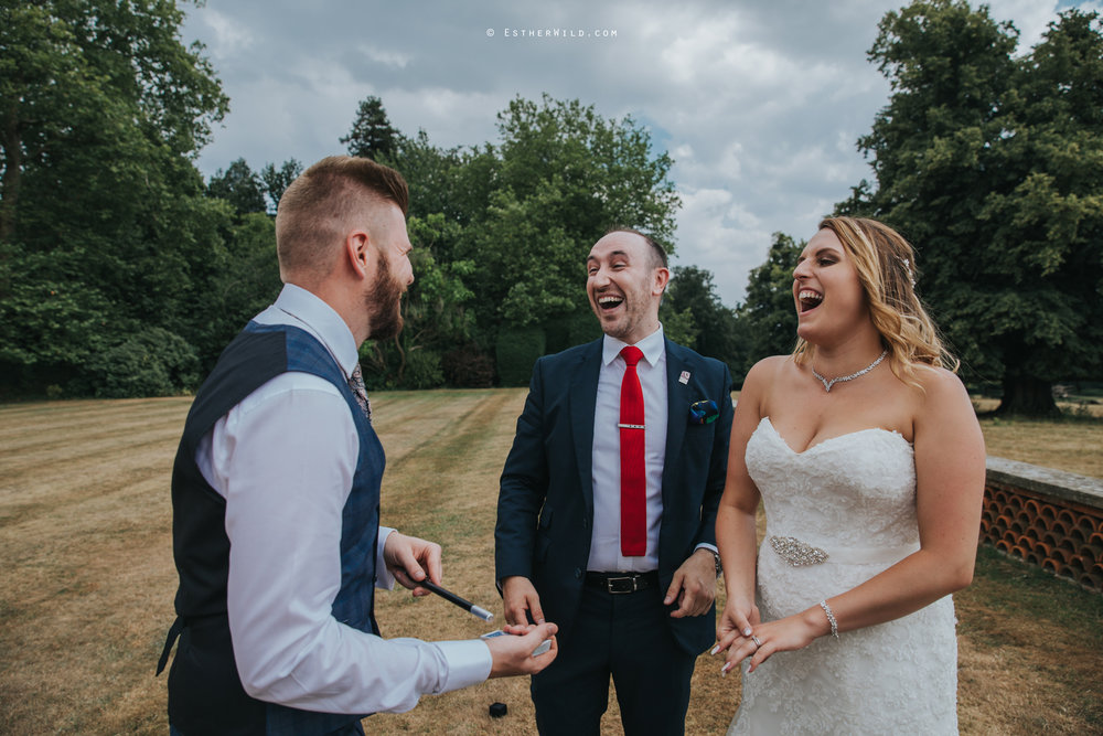 Kimberley_Hall_Wedding_Norfolk_Photography_Esther_Wild_IMG_1539.jpg