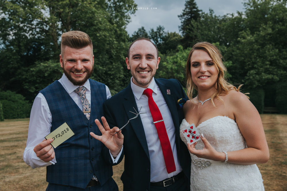 Kimberley_Hall_Wedding_Norfolk_Photography_Esther_Wild_IMG_1577.jpg