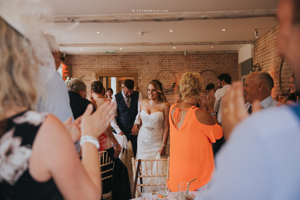 Kimberley_Hall_Wedding_Norfolk_Photography_Esther_Wild_IMG_1604.jpg