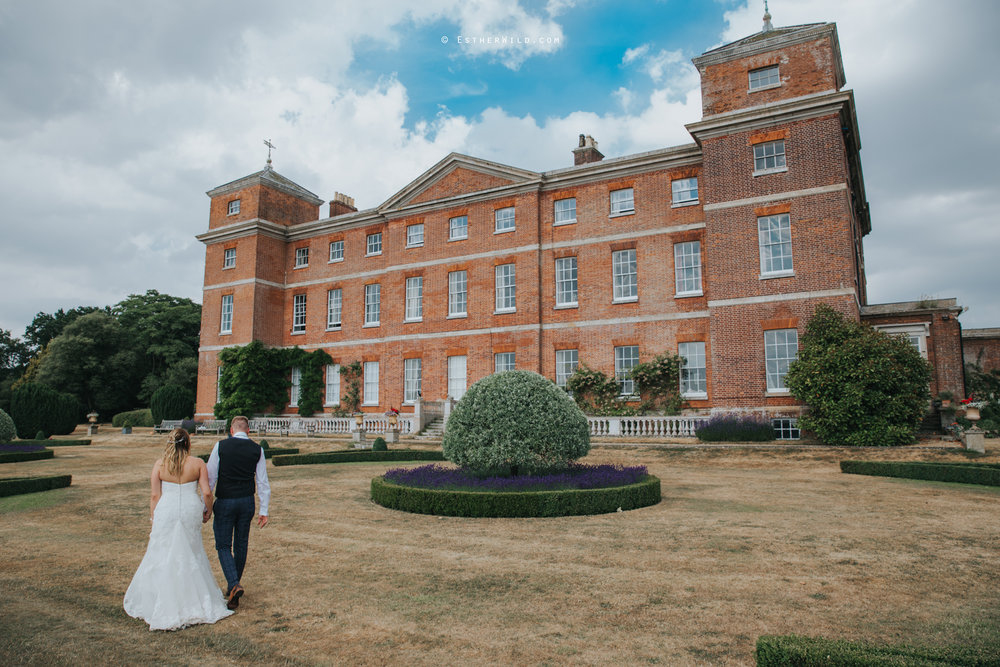 Kimberley_Hall_Wedding_Norfolk_Photography_Esther_Wild_IMG_1584.jpg