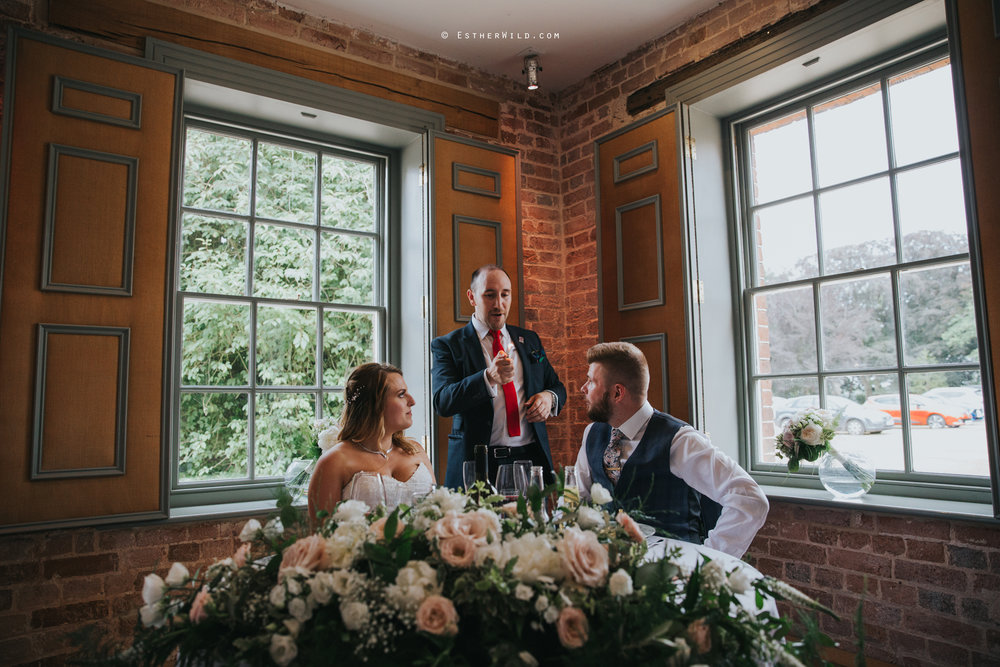 Kimberley_Hall_Wedding_Norfolk_Photography_Esther_Wild_IMG_1625.jpg
