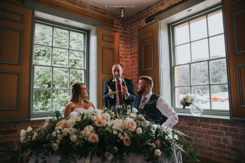 Kimberley_Hall_Wedding_Norfolk_Photography_Esther_Wild_IMG_1639.jpg