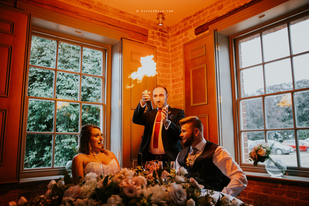 Kimberley_Hall_Wedding_Norfolk_Photography_Esther_Wild_IMG_1629.jpg
