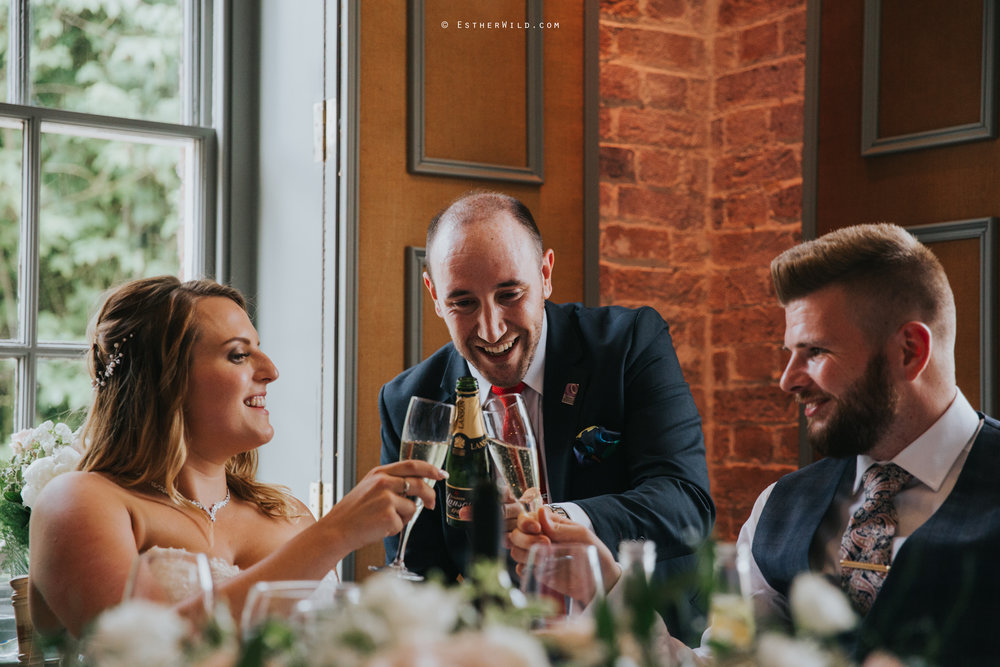 Kimberley_Hall_Wedding_Norfolk_Photography_Esther_Wild_IMG_1651.jpg
