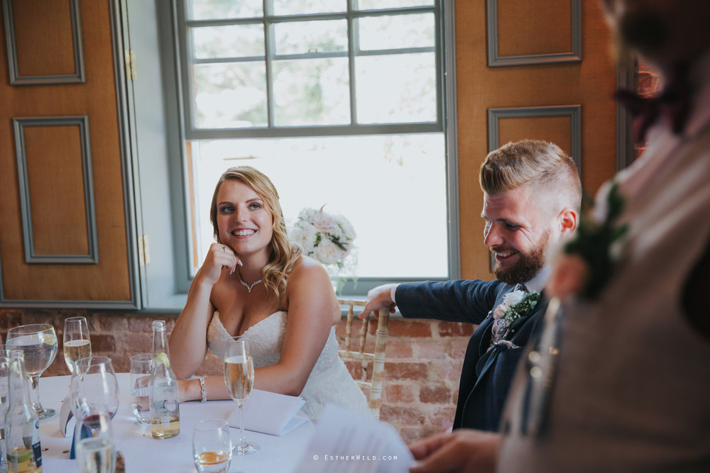 Kimberley_Hall_Wedding_Norfolk_Photography_Esther_Wild_IMG_1729.jpg