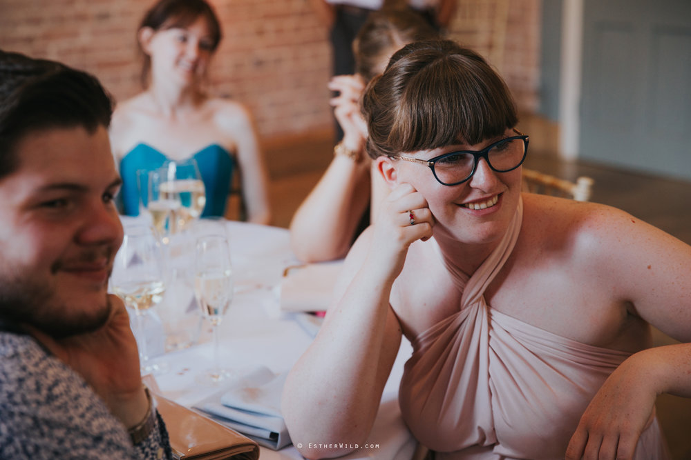 Kimberley_Hall_Wedding_Norfolk_Photography_Esther_Wild_IMG_1808.jpg