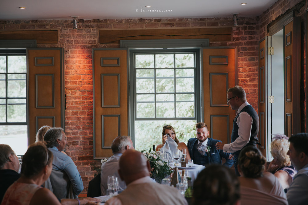 Kimberley_Hall_Wedding_Norfolk_Photography_Esther_Wild_IMG_2017.jpg