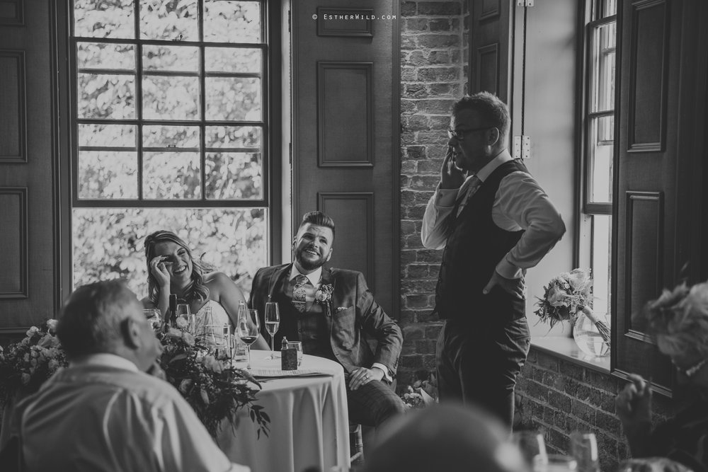 Kimberley_Hall_Wedding_Norfolk_Photography_Esther_Wild_IMG_2066-2.jpg